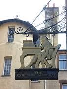 Wrtier's Museum