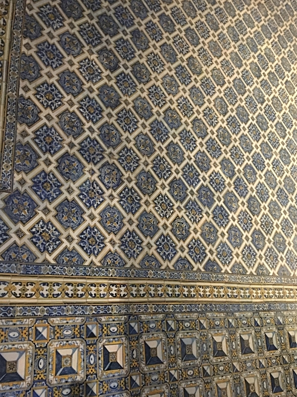 Pena Chapel Tiles.JPG