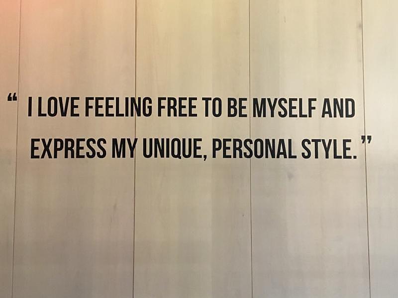 motto 2.JPG