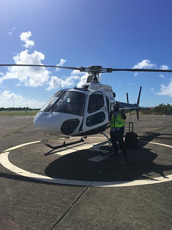 St. Lucia Helicopter.JPG