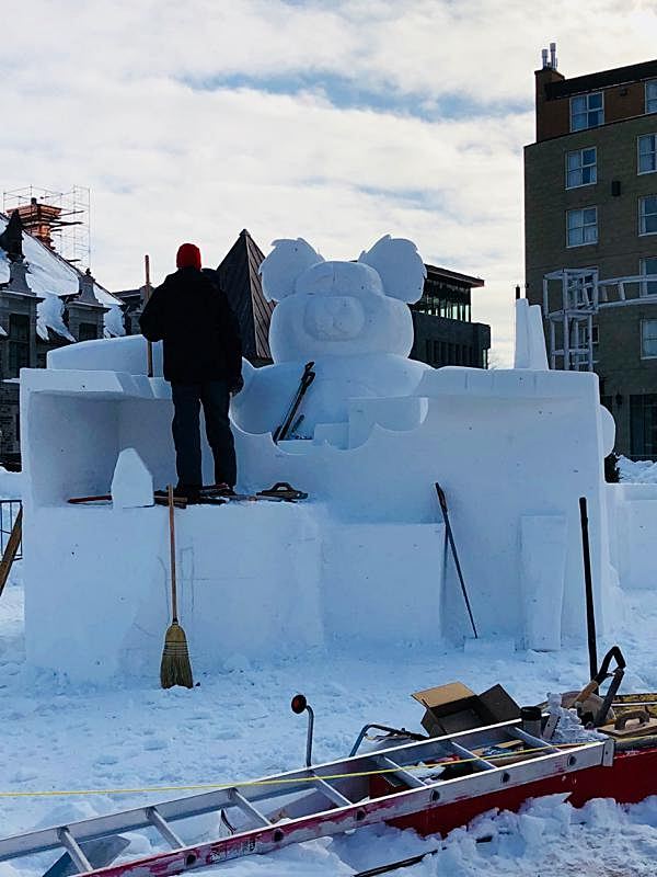 Ice Sculpture 6.JPG