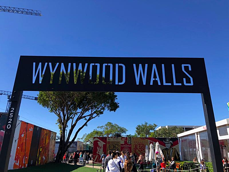 Wynwood sign.jpg