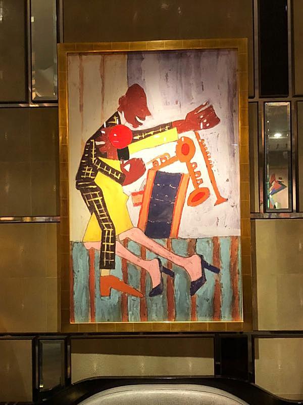Bassoon 3.jpg