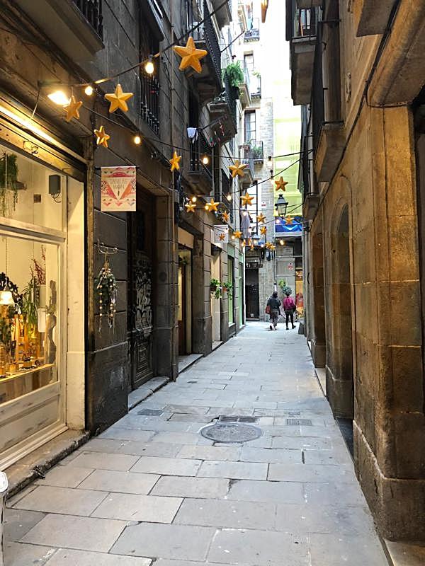 Gothic Streets.jpg