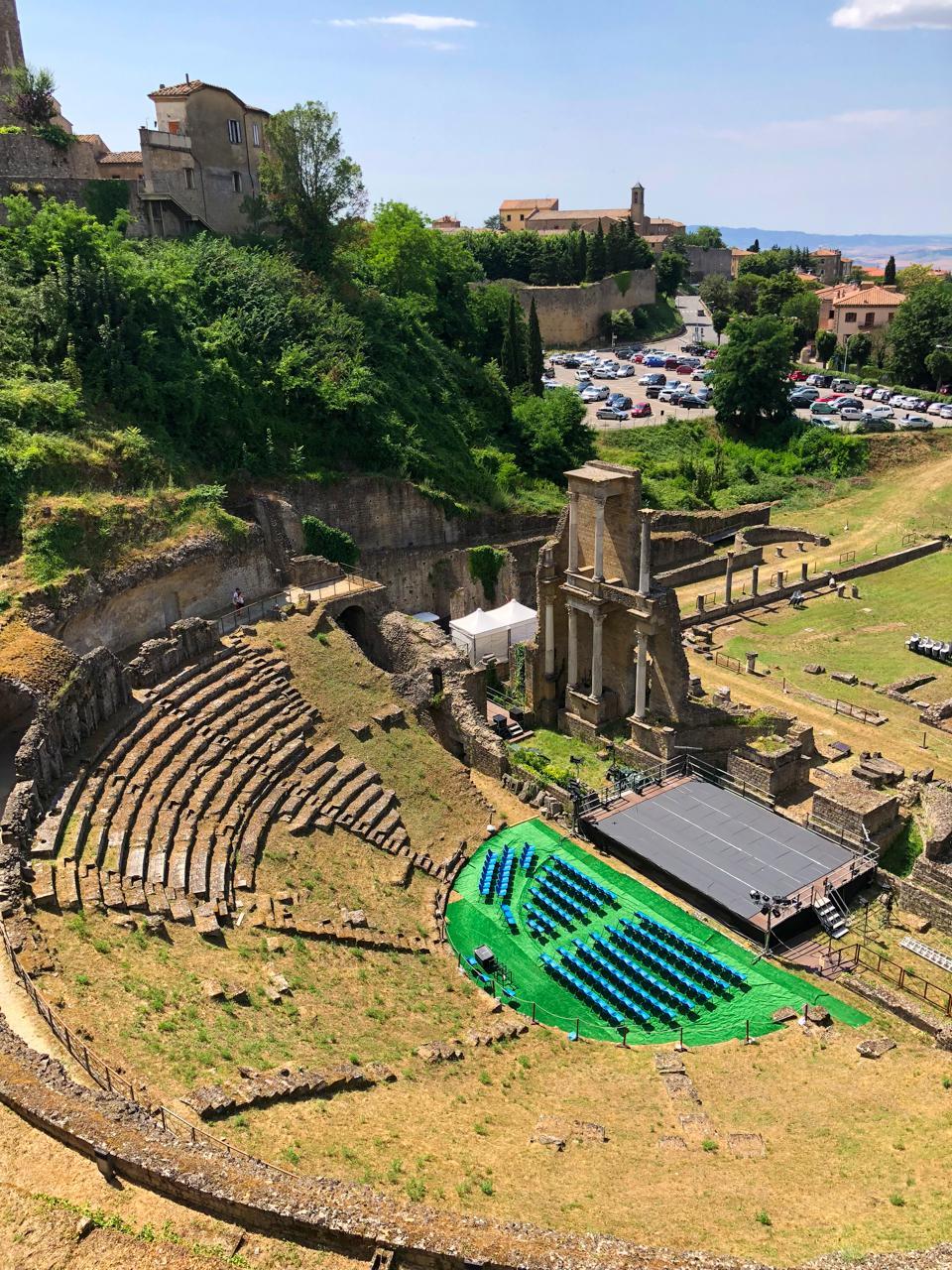 Ruins 2 Amphitheater.jpg