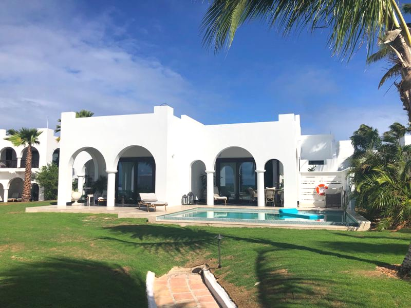 Back View of Villa.JPG