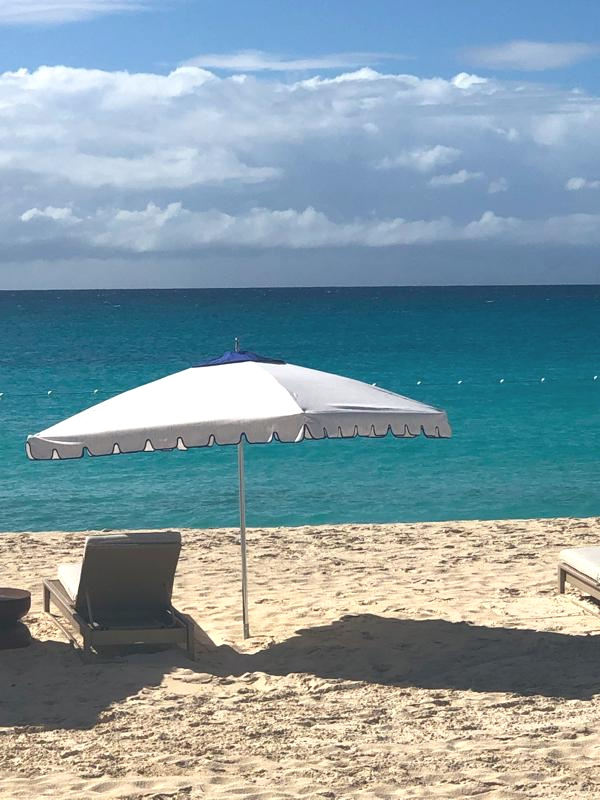 Umbrella View.JPG