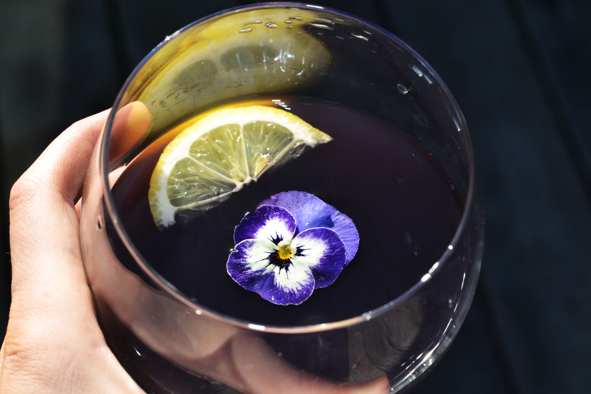violetcocktail.jpg