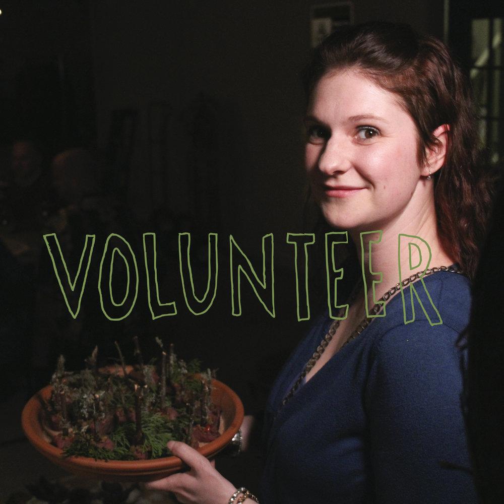 volunteerdone1.jpg