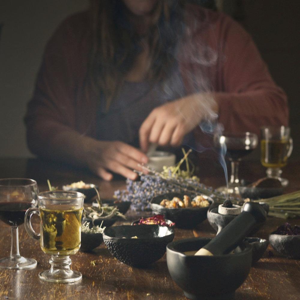 incense 3 small 2.jpg