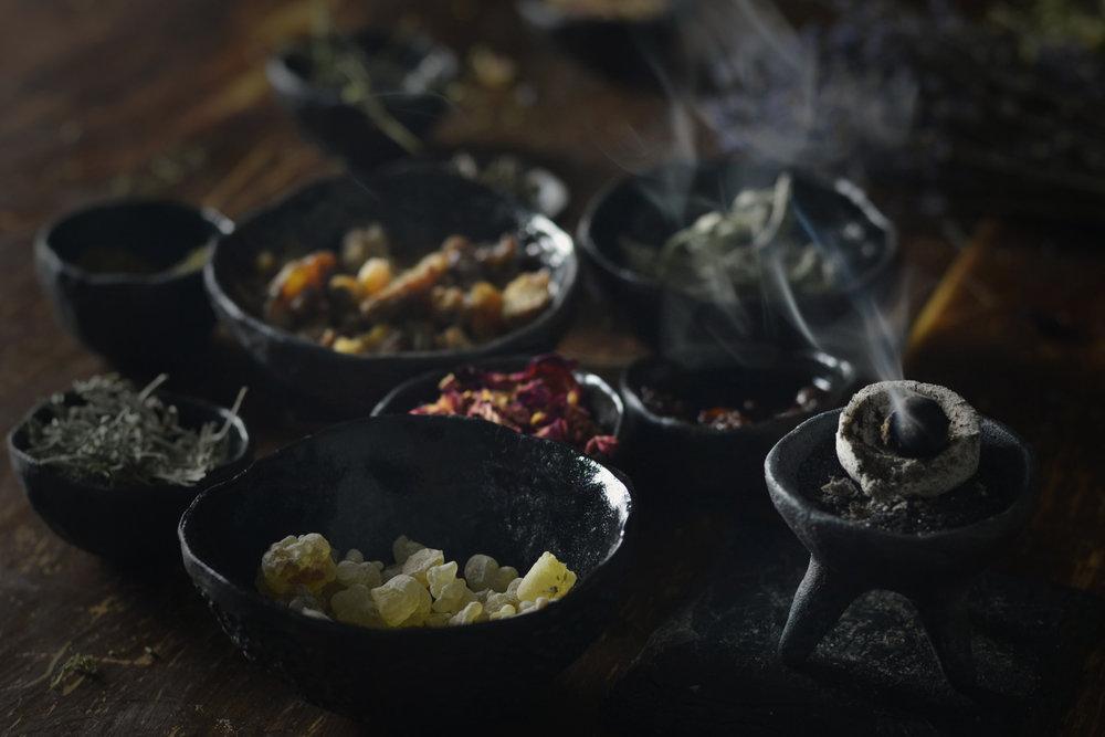 incense 1 small.jpg