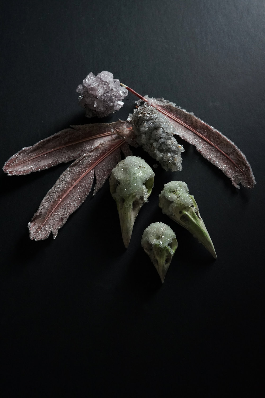 crystals 1 small.jpg