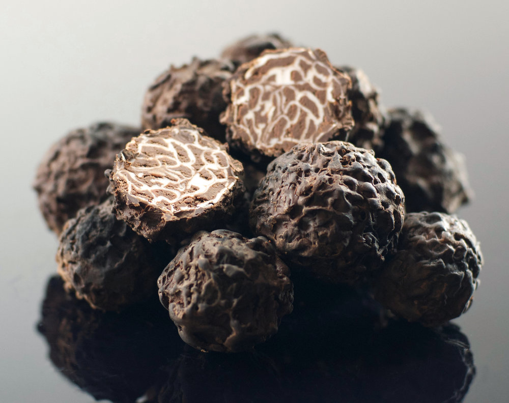 blacktruffles4small.jpg