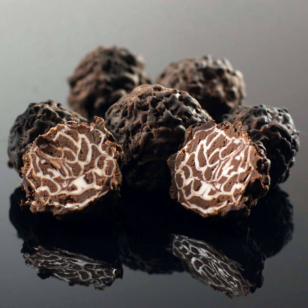 blacktruffles2small.jpg