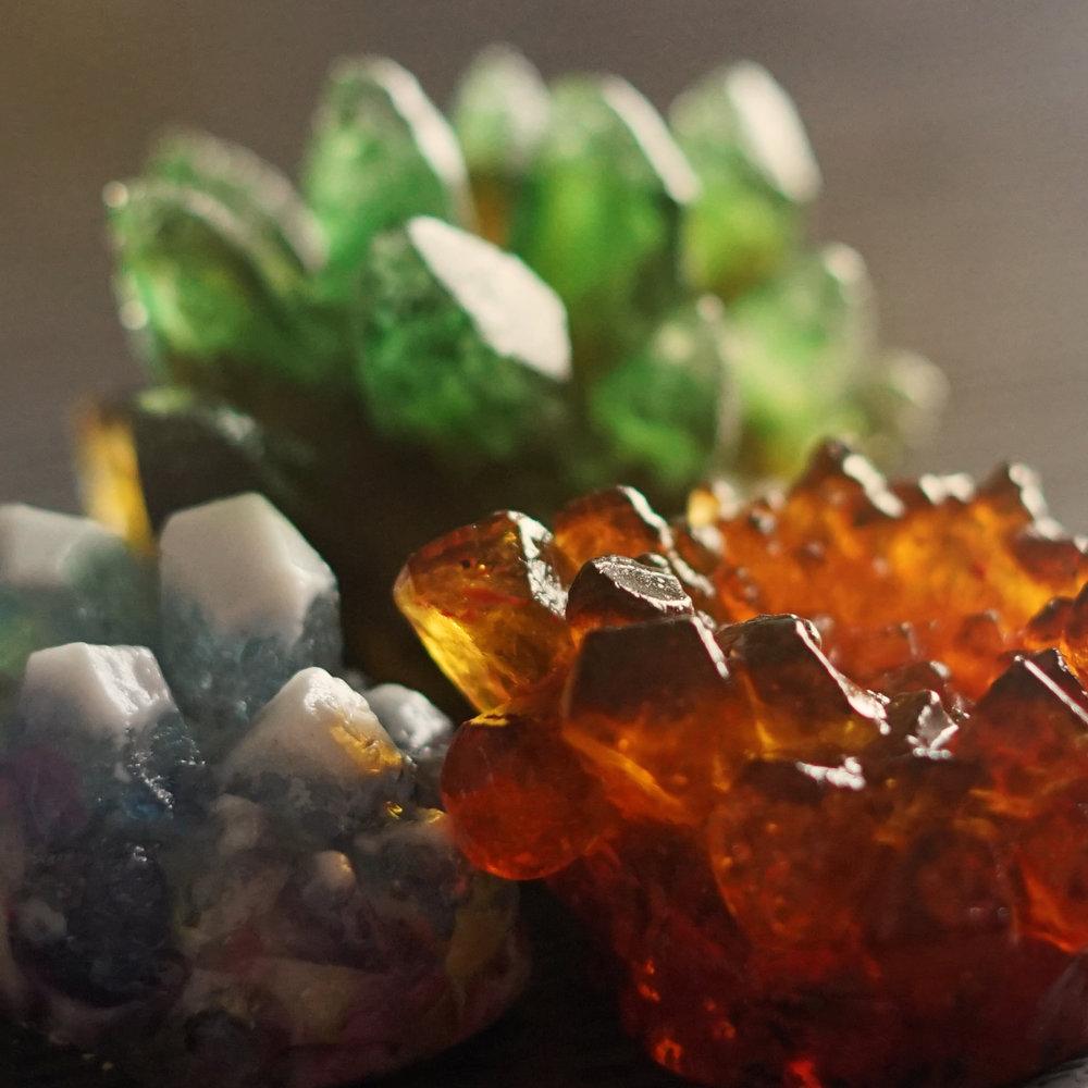 crystalclusters.jpg