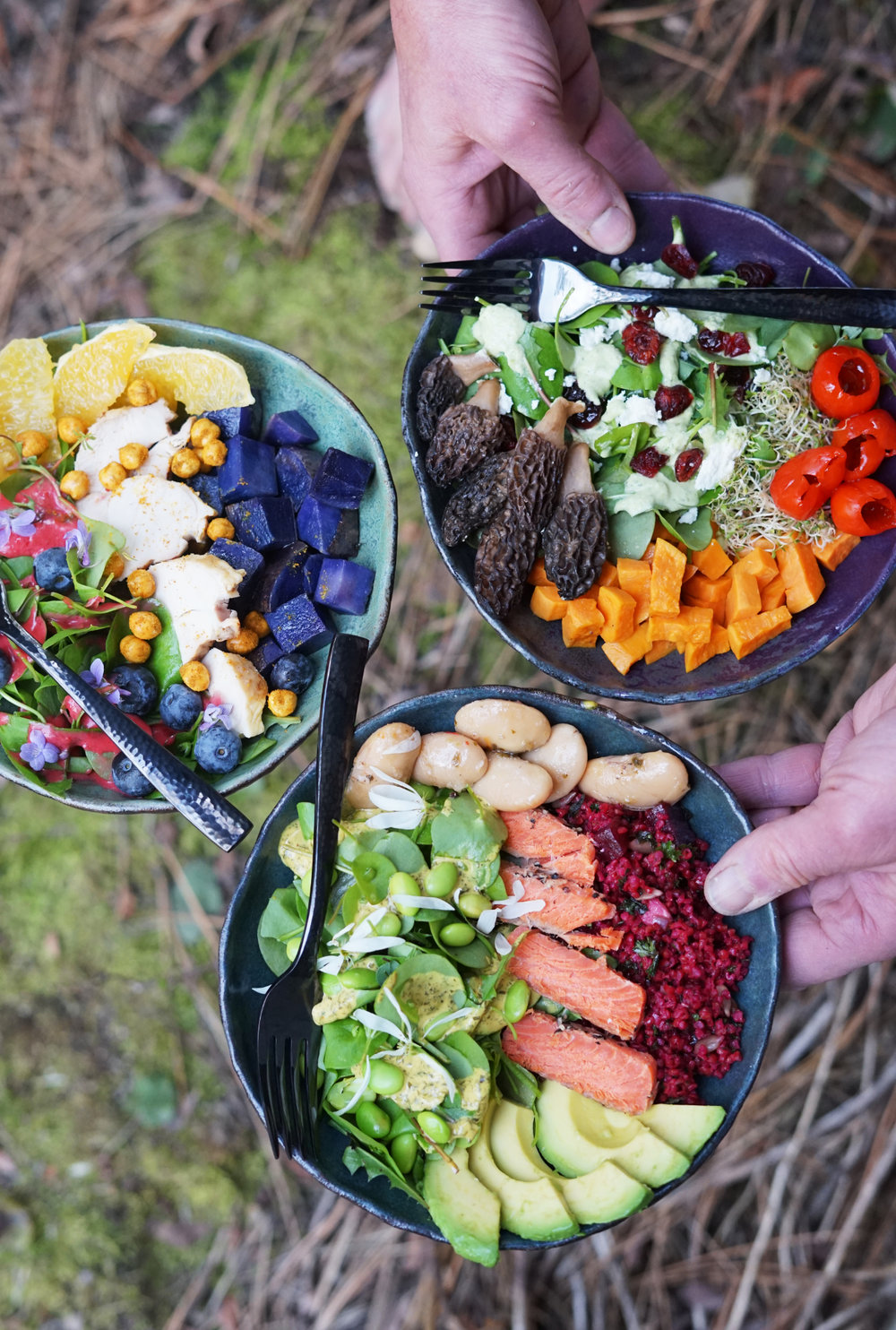 salads2small.jpg
