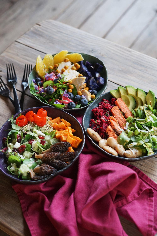 salads3small.jpg