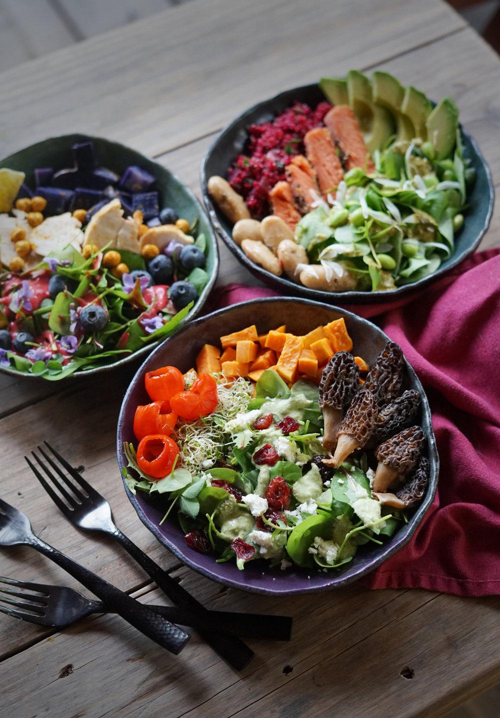 salads1small.jpg
