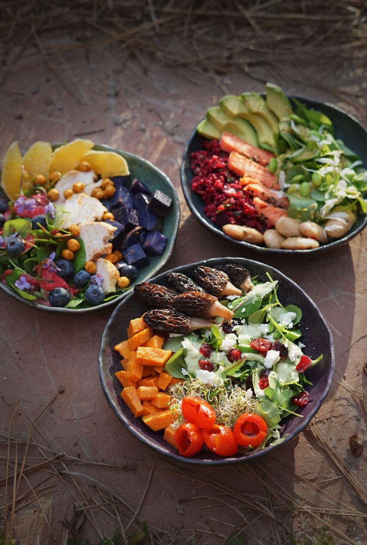salads4small.jpg