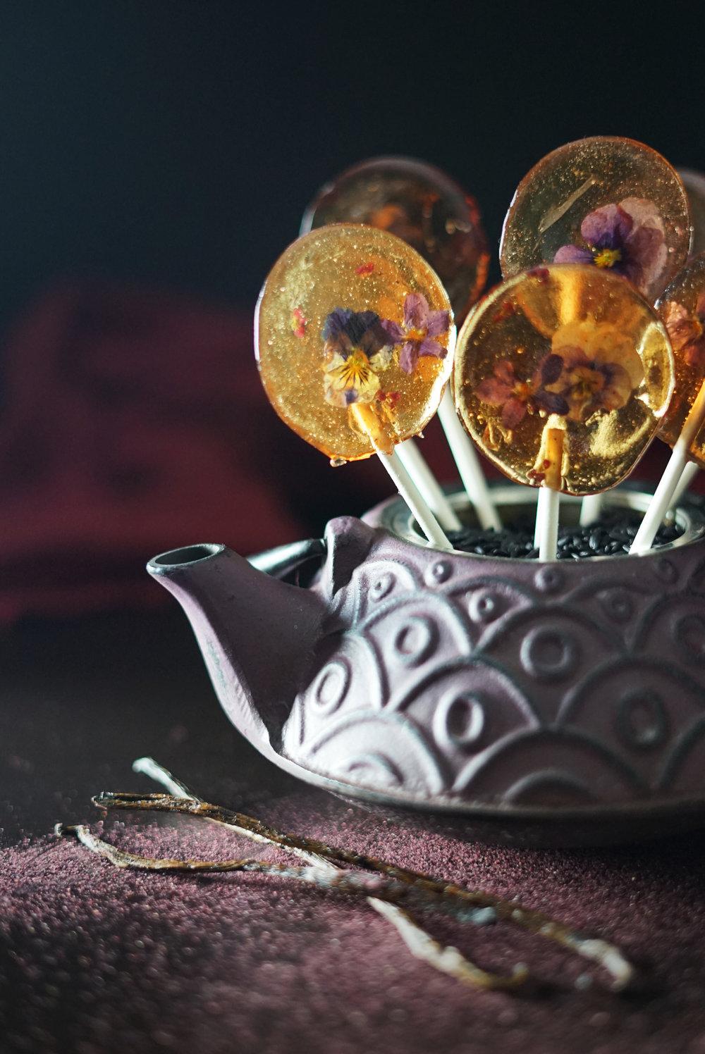 violetlollipop6small.jpg