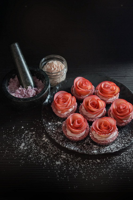 rosetarts4small.jpg