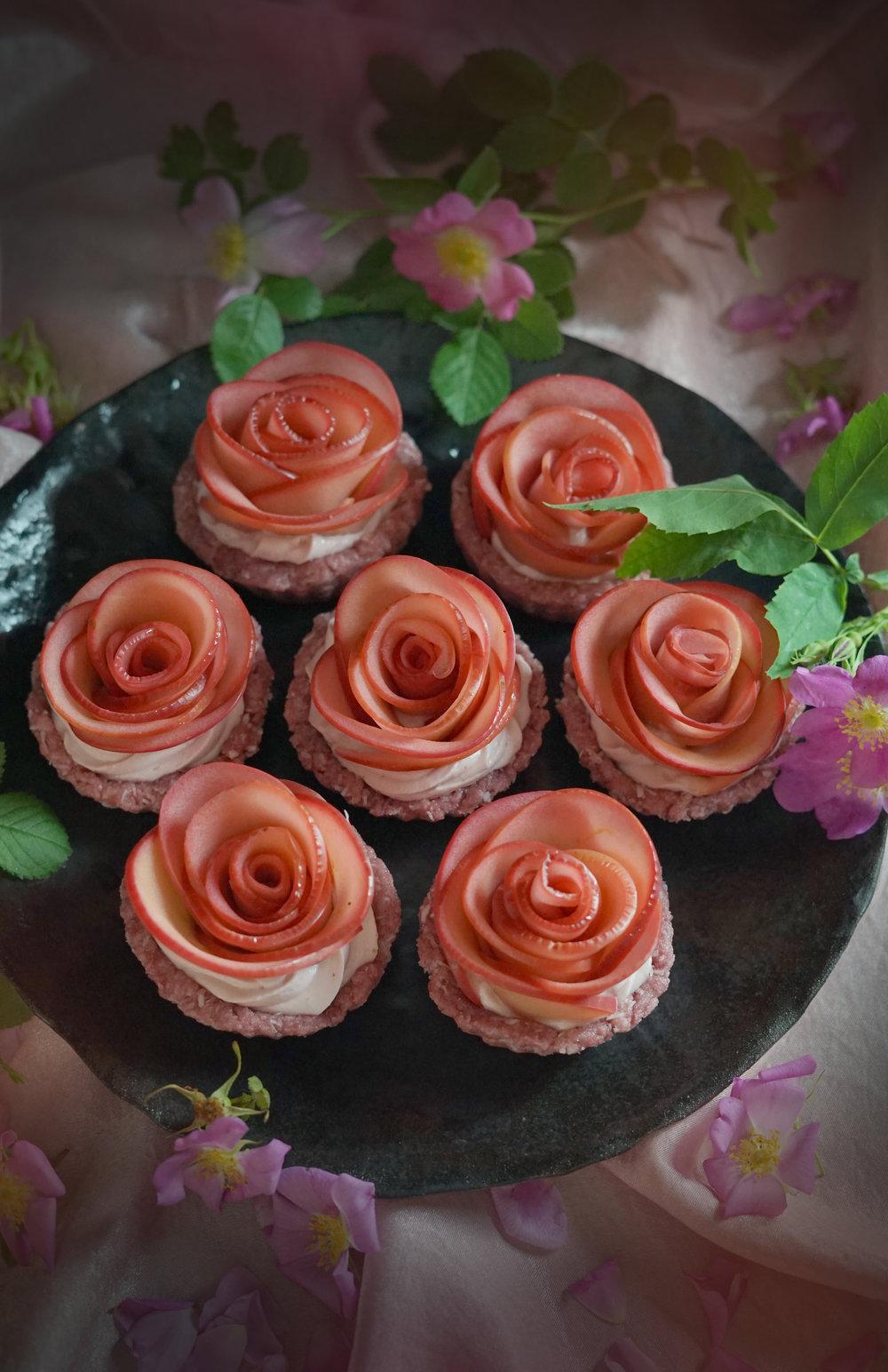 rosetarts2large.jpg
