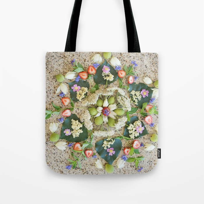 nature-mandala-june-bags.jpg