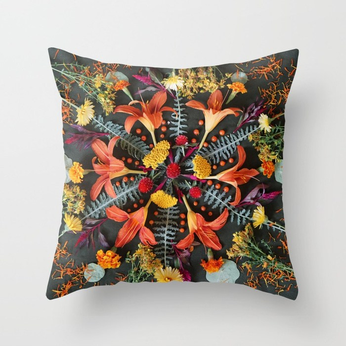 nature-mandala-july-pillows.jpg