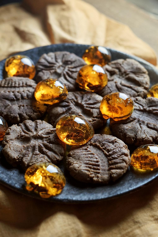 fossilcookies3small.jpg