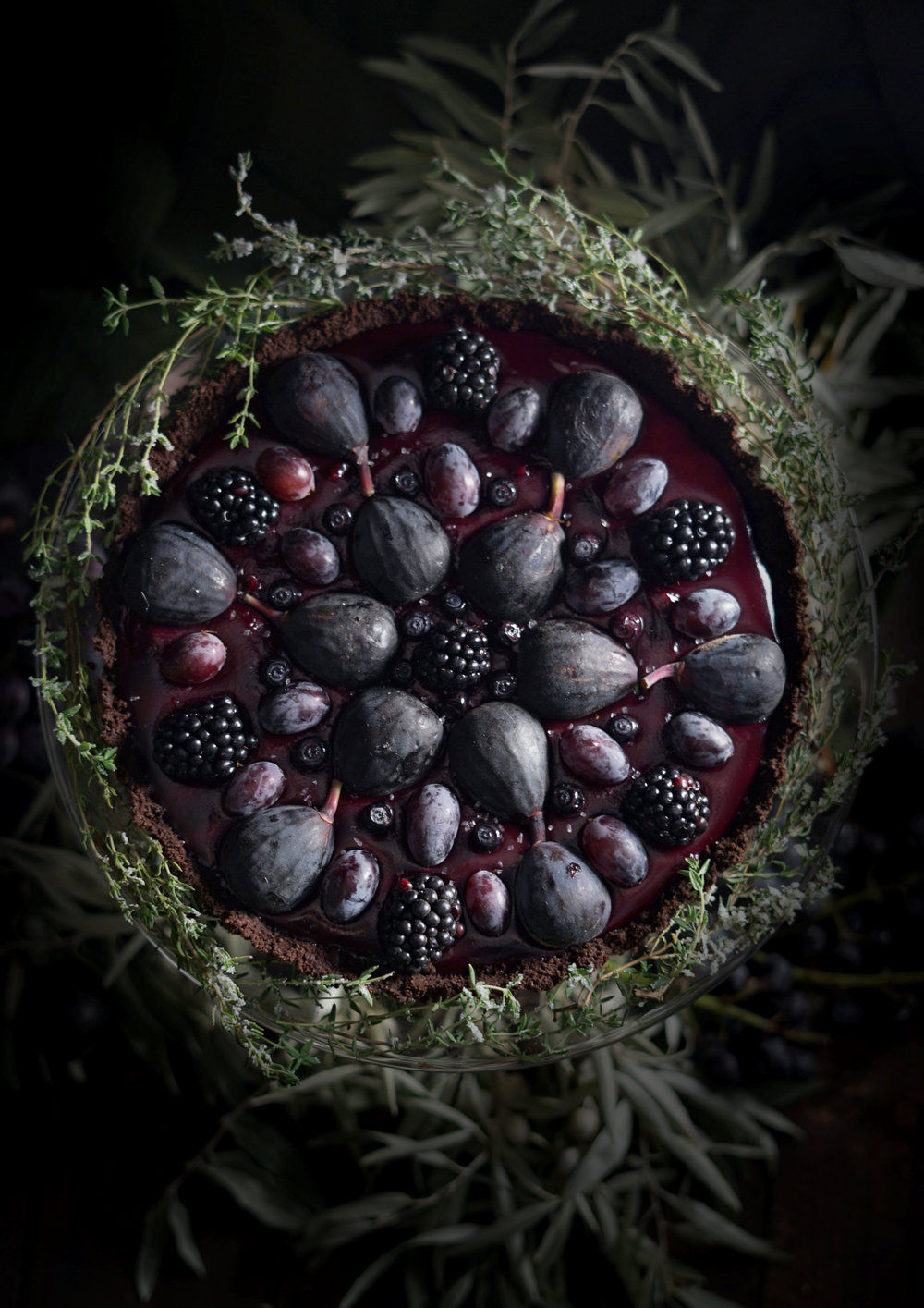 elderberrytart2small.jpg