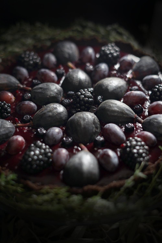 elderberrytart6small.jpg