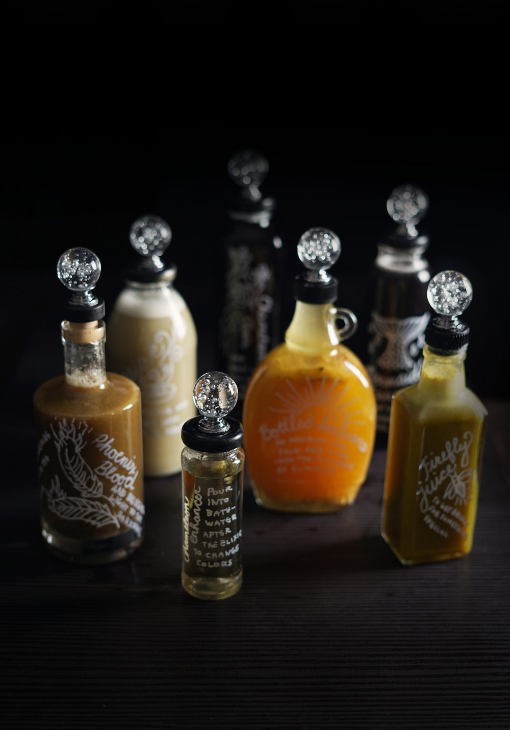 potions2small.jpg