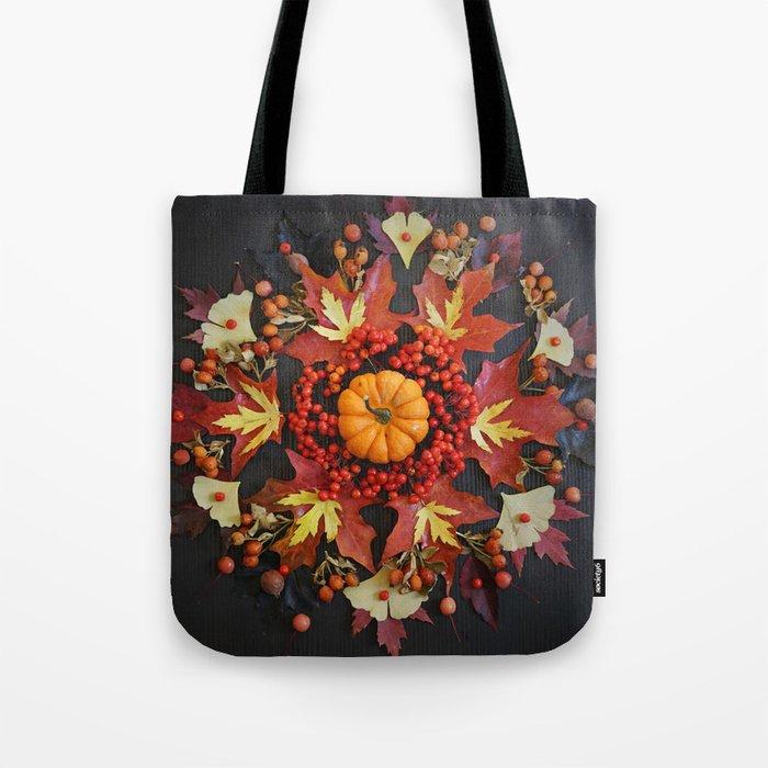 nature-mandala-october-bags.jpg