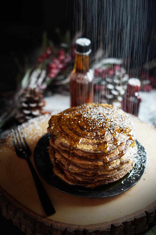 treepancake2small.jpg