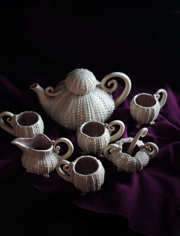 lavender urchin tea setsmall.jpg