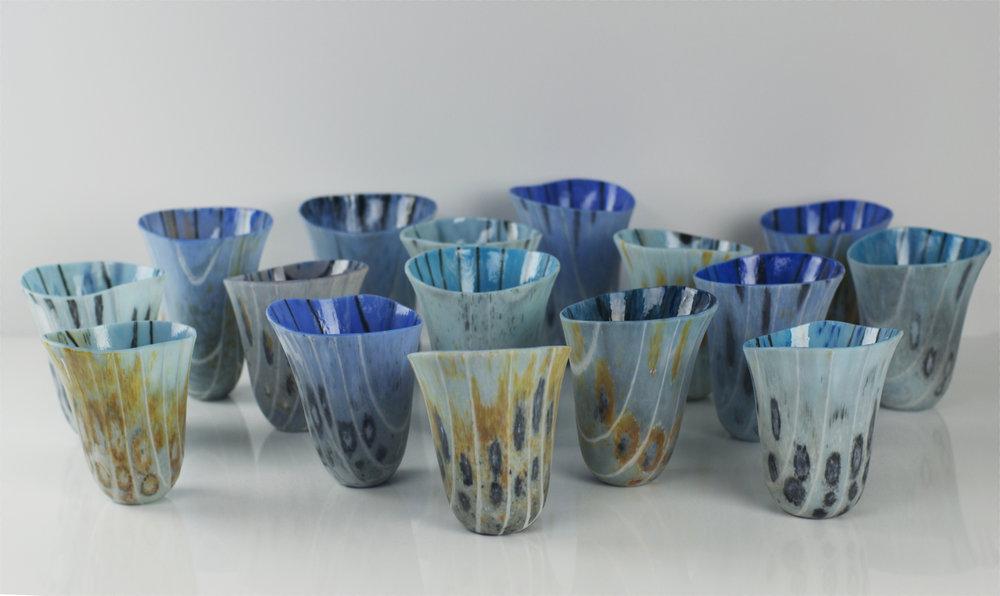 bluebutterflycups7small.jpg