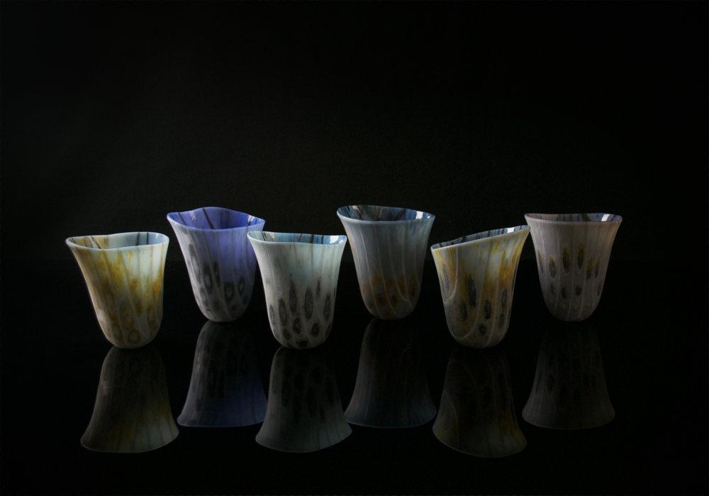 bluebutterflycups4small.jpg