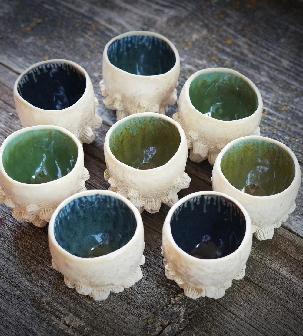barnaclecupsetsy2small.jpg