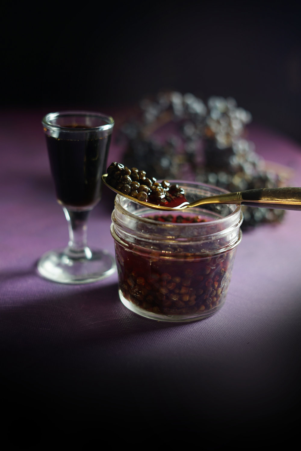 elderberrycapers1large.jpg