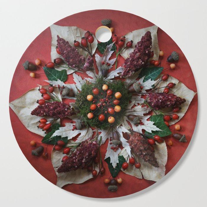 nature-mandala-december-cutting-board.jpg