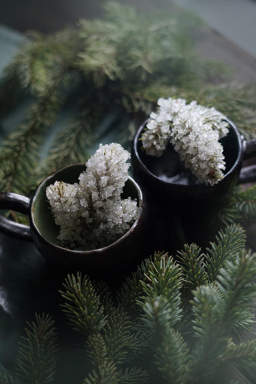 frostcrystals1small.jpg