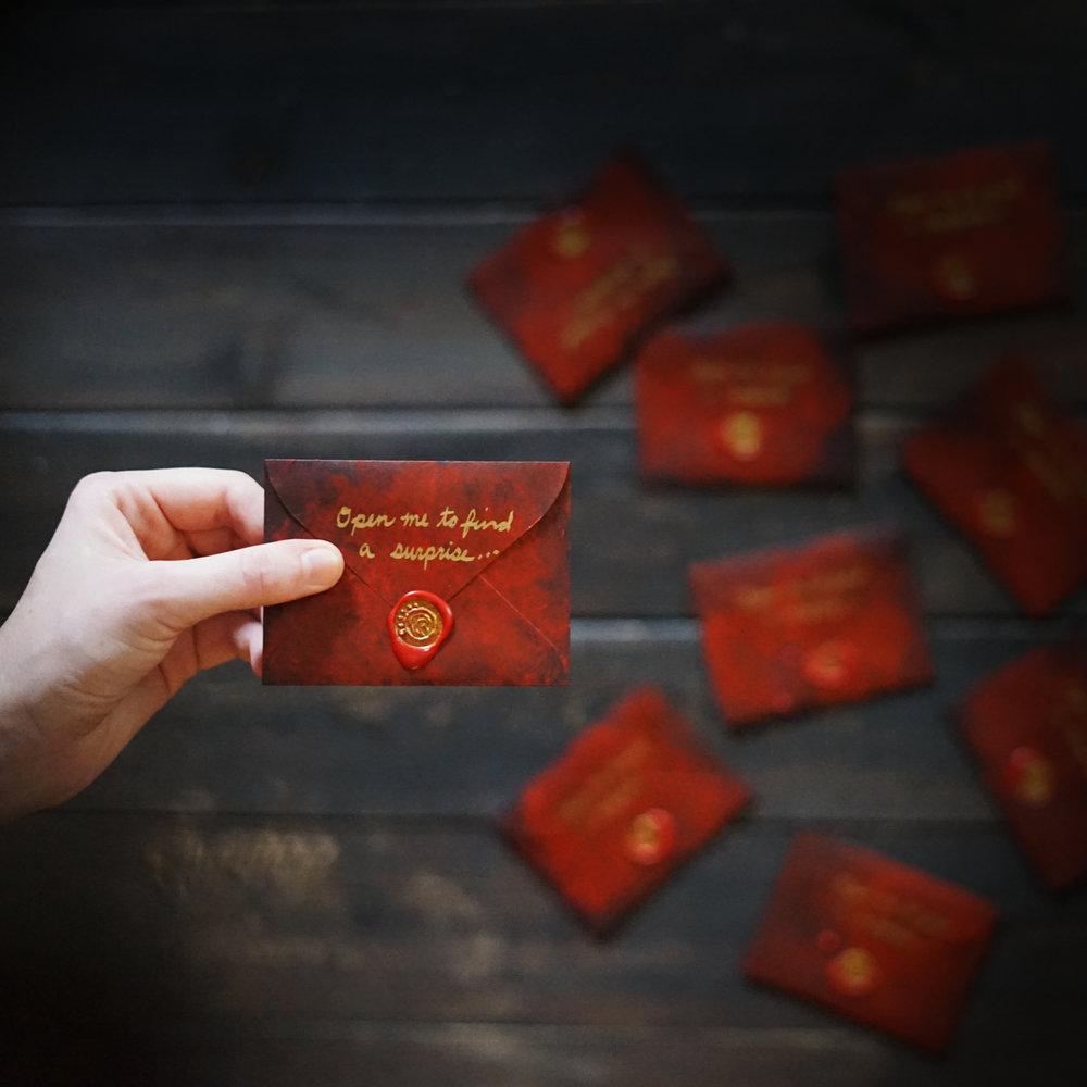 scarletsupperinvitesmall.jpg