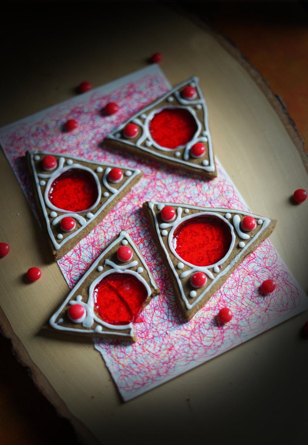 redcookies3small.jpg