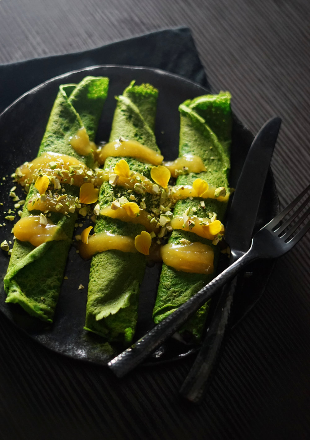 spinachcrepes5small.jpg