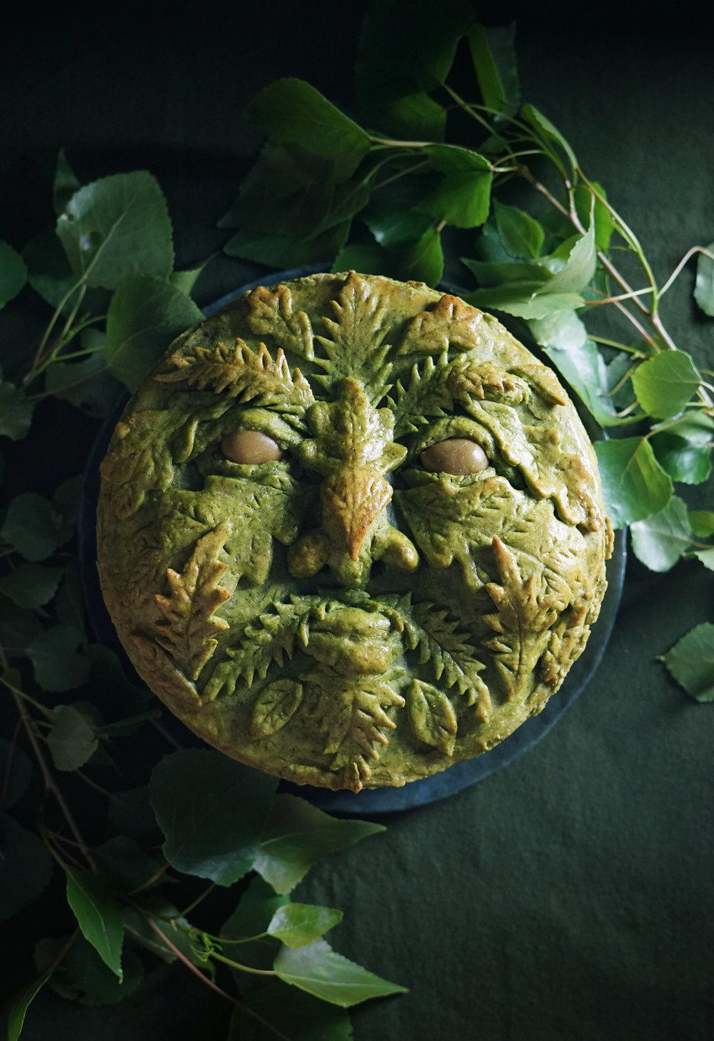 green man pie 7 small.jpg