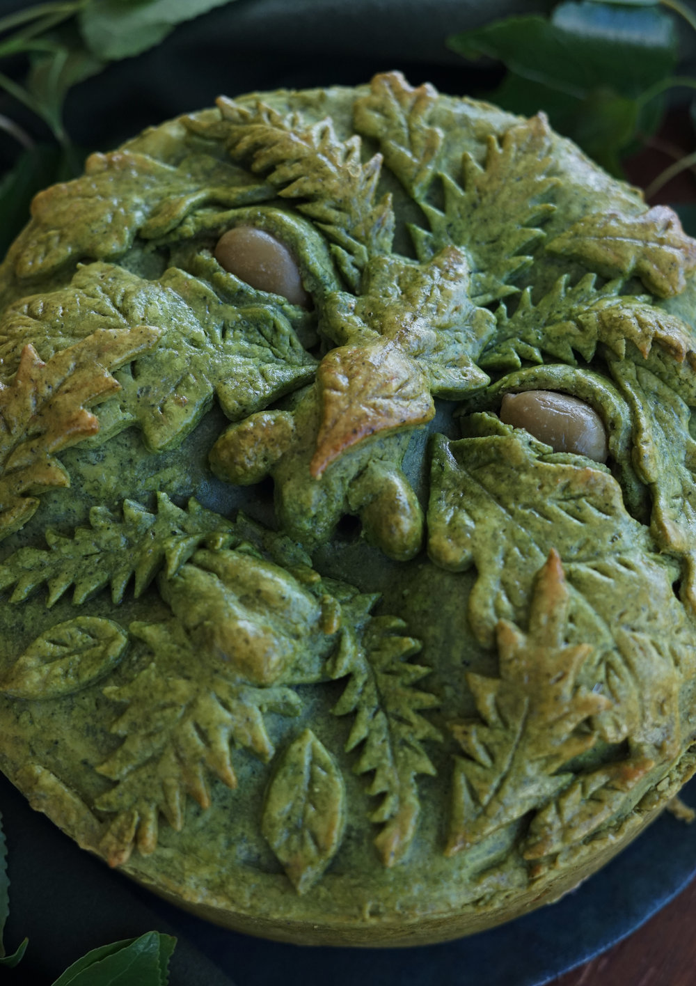 green man pie 5 small.jpg