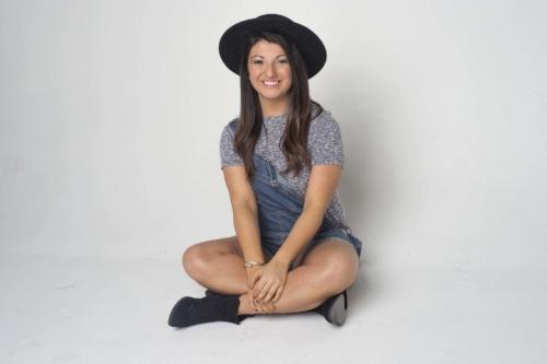 Lauren Mascato