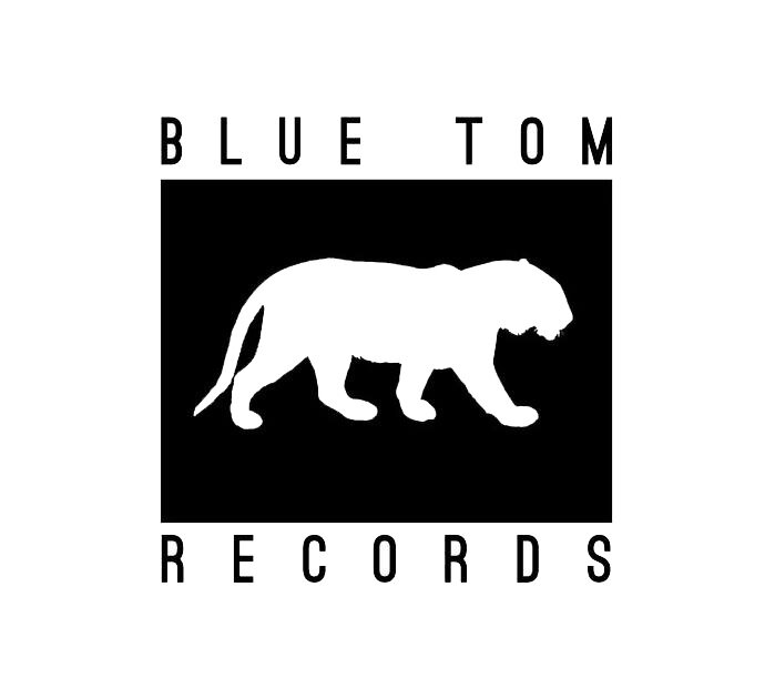 Blue Tom Records