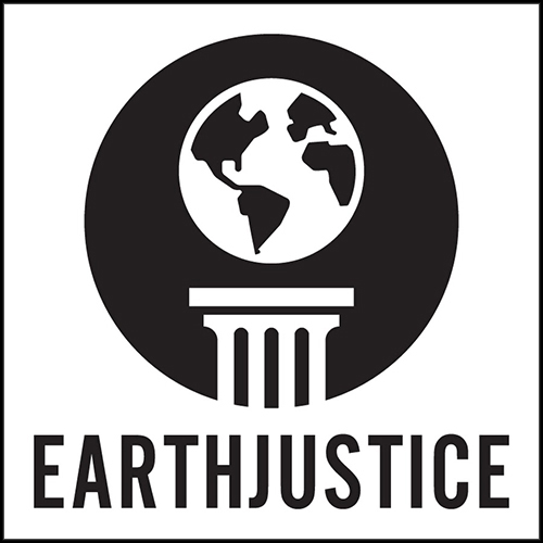 EarthJustice - Environmental Legal Defense Fund.jpg