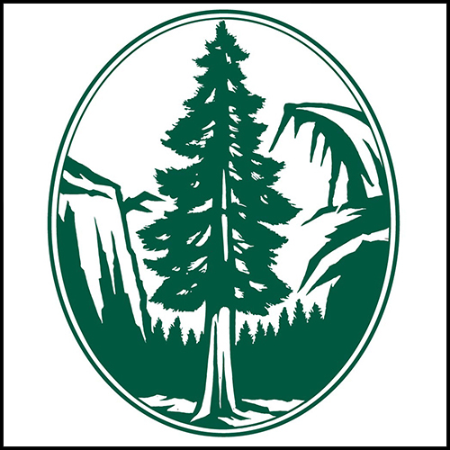 The Sierra Club.jpg